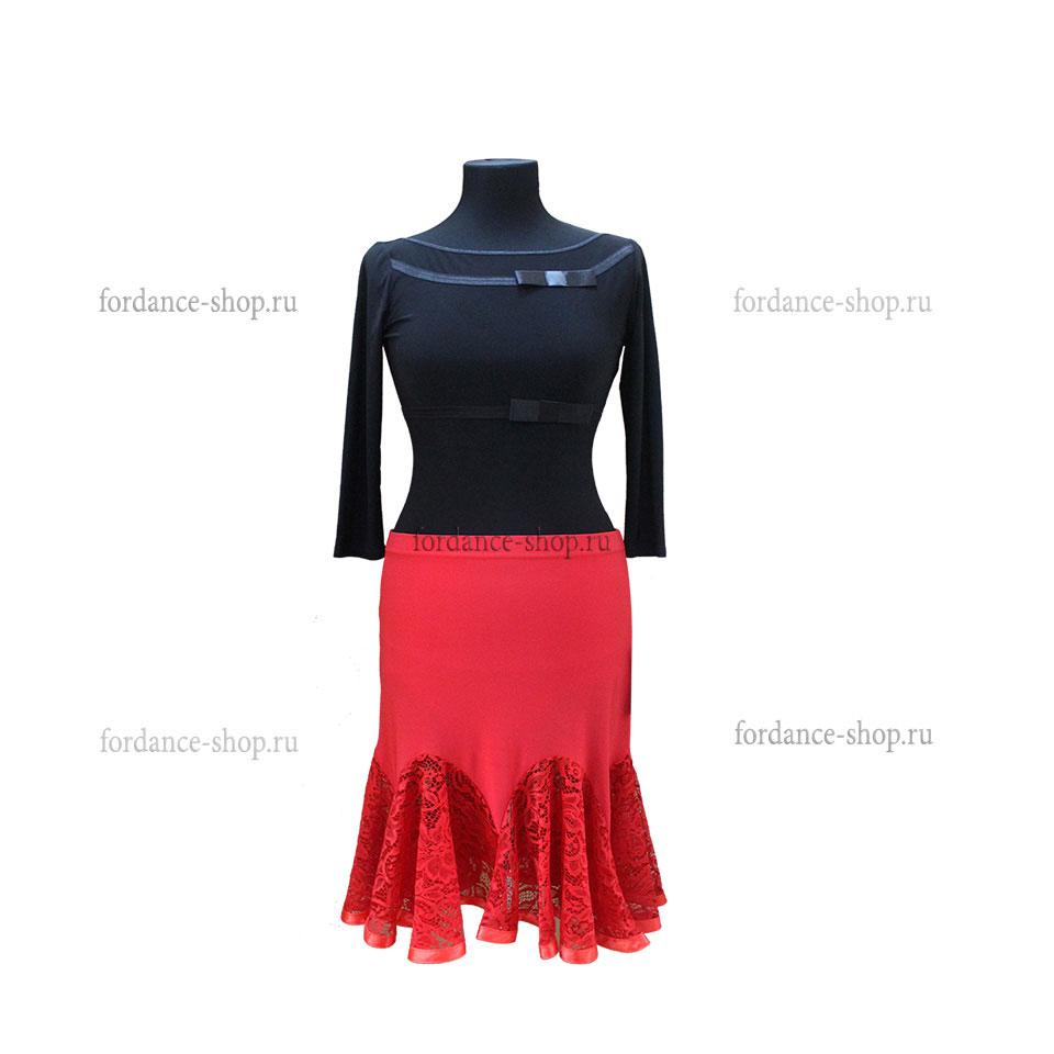 Одежда юбки спб
