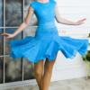 Альера-Р8.3(2) Рейтинговое платье