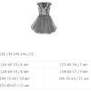 Рейтинговое платье с фатином